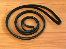 ZANUSSI,  ELECTROLUX, AEG 1258288107 Tumble Dryer Belt 1975H7.....1st CLASS POST