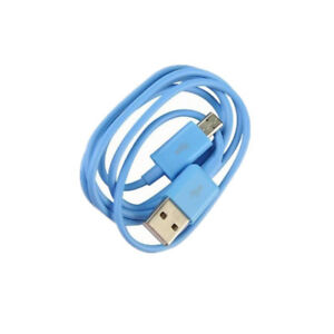 Lot Micro USB Charger Charging Sync Data Cable For Samsung Galaxy S3/4/5/6/7