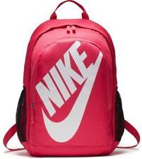 NIKE Large Hayward Futura 2.0 Backpack Sports Bag PINK.  AU Stock  LAST FEW!!
