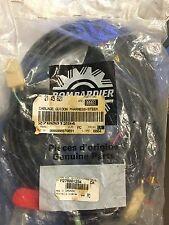98 Seadoo GSX Limited Steering Harness NOS 1998 Sea Doo NEW!