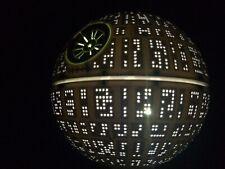 Star Wars The Force Awakens Chewbacca Illumi-mate Night Light Lamp NEW GIFTS