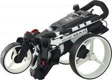 Big Max Z 360 Trolley