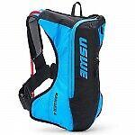 USWE Ranger 4 Hydration Pack Blue/Black