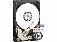 WD 1Tb SATA 6Gbs 16MB 2.5 inch Internal Hard Drive WD10JPVX 9.5mm
