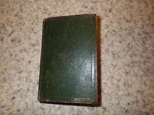 1837.Dictionnaire sciences arts métiers médecine chirurgie pharmacie.Raymond