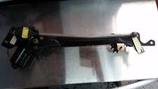 1998 ROLLS ROYCE SILVER SPUR SPIRIT windshield WINDSCREEN Motor AND LINKAGE