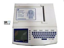 Mortara Eli 150RX EKG Machine 1 Year Warranty
