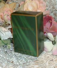 ~ INCOGNITO Perfume by Dana ~  Cologne Spray ~  New in Box