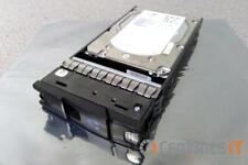 Dell 9Fm066-009 450Gb 15K Sas Hdd