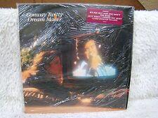 Conway Twitty Dream Maker (1982) Vinyl Album, Elektra/Asylum Recs, Jimmy Bowen