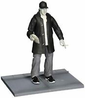 View Askew Clerks Select Jay Action Figure (Black/White) DAMAGED OUTER BOX