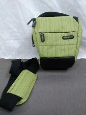 SLR Camera Case Bag For Nikon D5500 D750 D810 D7100 D5300 D5100 D3300 D3200 P600