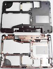 New ORIG Bottom Case Cover For Lenovo IdeaPad Y560 Graphics card ATI + Intel HD