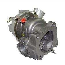 K04 025 Turbo Charger For AUDI RS4 S4 Passat A6 2.7L 53049880025 Quarrto