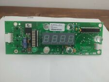 Thermo Fisher Scientific 326301H01, DISPLAY BOARD