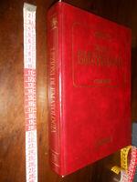 GG LIBRO: Lezioni di Ematologia 5/ed. di Tura Sante