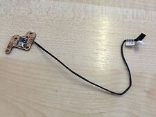 Dell Inspiron 11z 1110 Power Button Board + Kabel ls-5464p