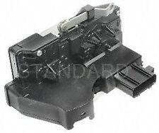 Standard Motor Products DLA295 Door Lock Actuator