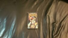 The Demon Hand (Mika #3): Greyhawke Adventures #5 by ROSE ESTES - 1988 Small PB