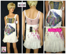 $420 SAVE THE QUEEN Bubble Dress, XL ITALY *BIG SALE*