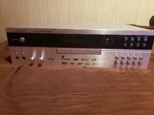 Best Media Bm 800 250GB hard drive 5,000 songs loaded Karaoke Machine