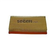 Fram CA5658 Air Filter