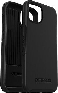 OtterBox for Apple iPhone 13, Sleek Drop Proof Protective Case, Symmetry Series,