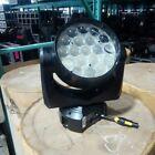 MAC Aura Moving Light