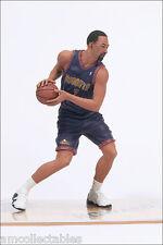 McFarlane Nba 3 - Denver Nuggets - Juwan Howard - figure - new/sealed
