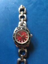 Vintage Smiths Astral divers watch / wristwatch (1970s)