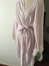 2ae88cbcef size small pink satin gown small medium cotton on body brides maid bride  sexy