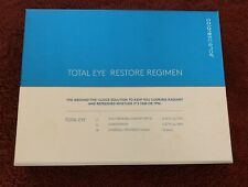Colorescience Total Eye Restore Regimen