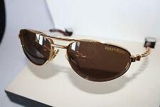 COURREGES lunette RAPHALE 9534 a .13 Lunettes Sunglasses