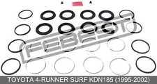 Cylinder Kit For Toyota 4-Runner Surf Kdn185 (1995-2002)