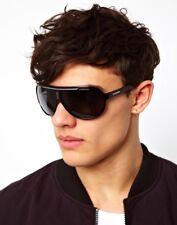 Carrera Sunglasses C-city Black