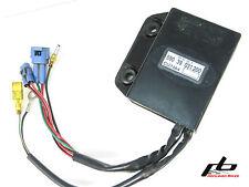 KTM 250 400 520 525 540 ECU CDI Ignition EXC SX MXC Kokusan 59039031200 CU7484