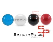 Bola repuesto Joystick Arcade ball Hori Sanwa Seimitsu Jamma Palanca Stick SP