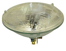 REPLACEMENT BULB FOR HARLEY DAVIDSON FX MODELS 1340 CC YEAR 1975 DUAL BEAM