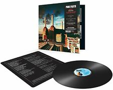 Pink Floyd Animals Vinyl Record LP 180g 2016 Remaster