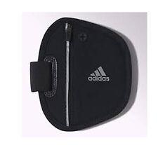 Lauftasche adidas® Run Media Arm Pocket, Armtasche, unisex, Gummiband, flexibel