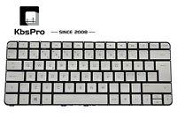 Nordic Swedish DK Keyboard for HP Spectre 13-3000eo 13t-3000 743897-DH1 Backlit