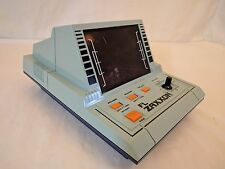 Bandai FL LSI Zaxxon Mini Arcade Game (VFD), Excellent Working Condition, NICE!