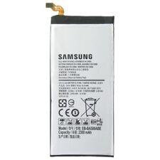 Pts Batteria Litio Samsung Galaxy A5 Eb-ba500 bulk