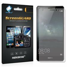 3 Screen Protectors Protect For Huawei Mate S