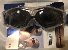 Aqua Sphere Kayenne Swim Goggle - 2020