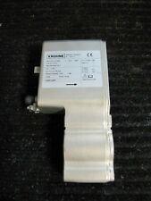 5500 C Krohne Batchflux Electromagnetic Flowmeter New No Box