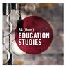 PCET Teacher Training Essay Assignment (BA Hons) Higher Education & Training