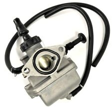 NEW CARBURETOR FOR HONDA MB5 MB50 MTX50 MT50 NS50 50CC CARB BIKE
