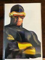 X-MEN #13 2020 ALEX ROSS TIMELESS VIRGIN VARIANT NM
