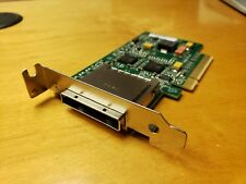 One Stop Systems PCIe x8 GEN 2 Host Cable Adapter OSS-PCIe-HIB25-x8 Card